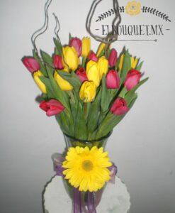 Florería De Tijuana Envía Flores Y Regalos A Tijuana
