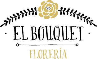 Florería de Tijuana, envía flores y regalos a Tijuana